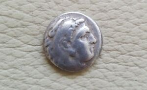 Alexander-III-the-Great-Portrait-Authentic-Ancient-Greek-Silver-Drachm-Coin