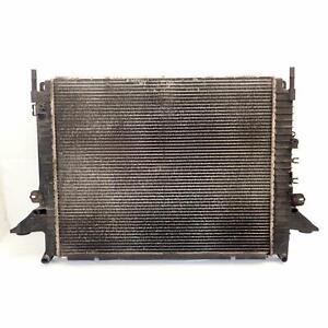 RADIATORE-del-refrigerante-PCC500480-Ref-1006-LAND-ROVER-DISCOVERY-3-2-7-TDV6