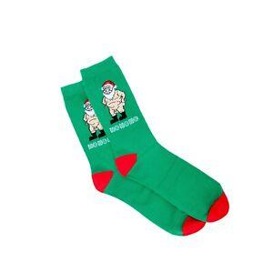 Novelty-Christmas-Socks-For-Men-Rude-Funny-Xmas-Secret-Santa-Gift-Idea-For-Him