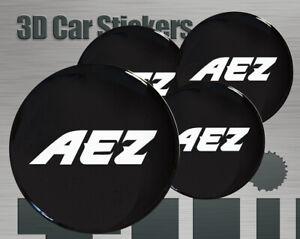 Wheel stickers Smart imitation all size Centre Cap Logo Badge Wheel Trims 3d 72mm.