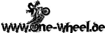 onewheel24