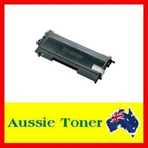 1x-TN-2030-Toner-Cartridge-for-Brother-HL-2130-HL2132-HL2135-HL2135w-TN2030