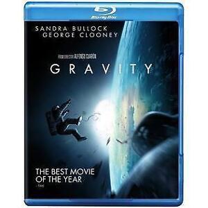Gravity-Blu-ray-Disc-2013-Includes-Digital-Copy-2-Disc-set