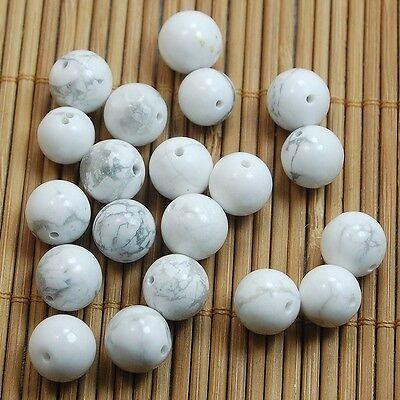 Wholesale Natural Gemstone Labaradorite Amethyst Lapis Round Loose Beads Pick