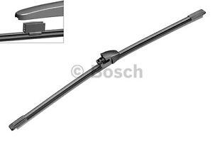 Rear-Wiper-Blade-fits-BMW-X5-E70-3-0-3-0D-06-to-13-Bosch-61627161029-Quality-New