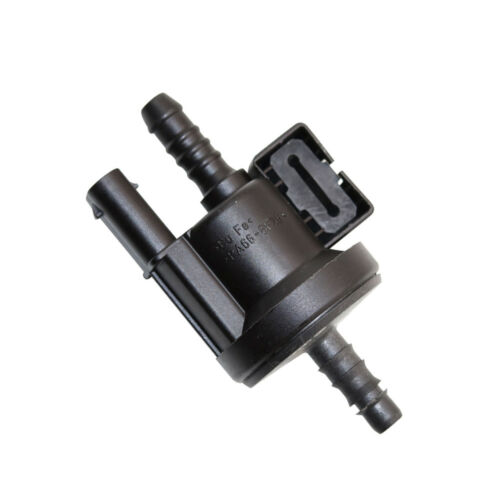 OEM Intake System Vacuum Valve Purge Solenoid For Audi  Volkswagen 06H906517B