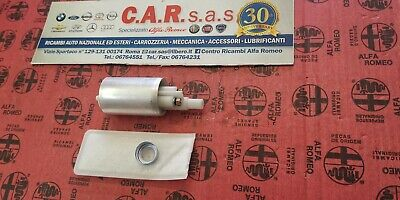 69742 Gruppo pompa carburante P76364/M SP5035/M