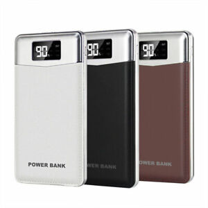 400000mAh-Power-2-USB-Bank-Battery-Charger-ALL-MOBILE-PHONES