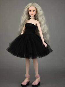 Mimi Evening Dresses