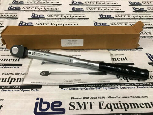 """Guhring 5512-9,920 25//64"""" 9.92 mm .3906"""" Solid Carbide Coolant Drill 9xD Germany"""