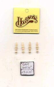 Finals-30573cm-en-Bois-Miniature-Meubles-Parties-4pcs-1-12-Echelle-Houseworks