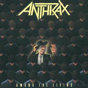 Antrax-entre-los-vivos-CD