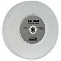 Tormek SG-250 Supergrind Wheel 910079 Grit 220