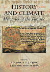 History and Climate: Memories of the Future? by Springer Science+Business Media (Hardback, 2001)