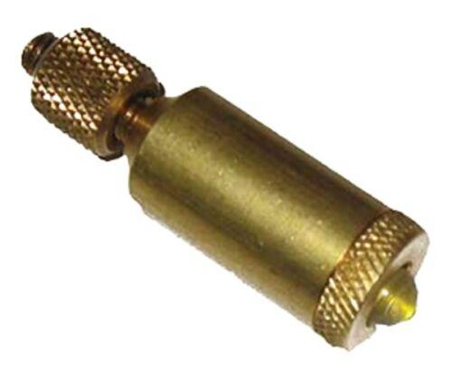 Muzzleloader Gun Bore Light Barrel illuminator by RMC
