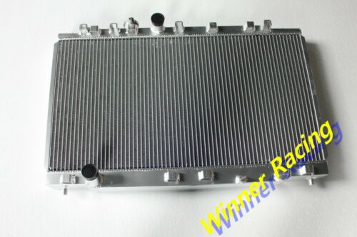 RADIATOR For LEXUS IS200 RS200//TOYOTA ALTEZZA SXE10 3S-GE 2.0 M//T 1999-2006