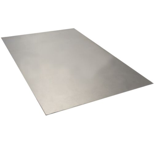 0,5 mm Stahlblech Eisenblech Metall Feinblech Blech DC01 400 400
