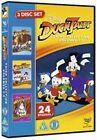 Ducktales Third Collection - Digital Versatile Disc DVD Region 2