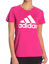 ADIDAS-T-SHIRT-WOMENS-SALE-AUTHENTIC-SIZES-XS-to-2XL-PICK-TEES-TANKS-POLOS-NEW thumbnail 71