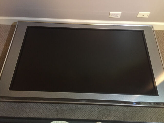 Driver for Sony KDL-32EX727 BRAVIA HDTV