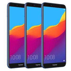 Huawei-Honor-7A-5-7-034-Snapdragon-430-Octa-Core-Dual-SIM-Face-ID-4G-LTE-2GB-32GB