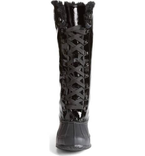 JOIE/' Demelza/' Tall Boot Black Mult Sz
