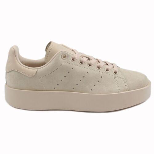 Bold Lin Sneaker 3773 Adidas lin Stan lin Smith Cg Damen IpPfqna4