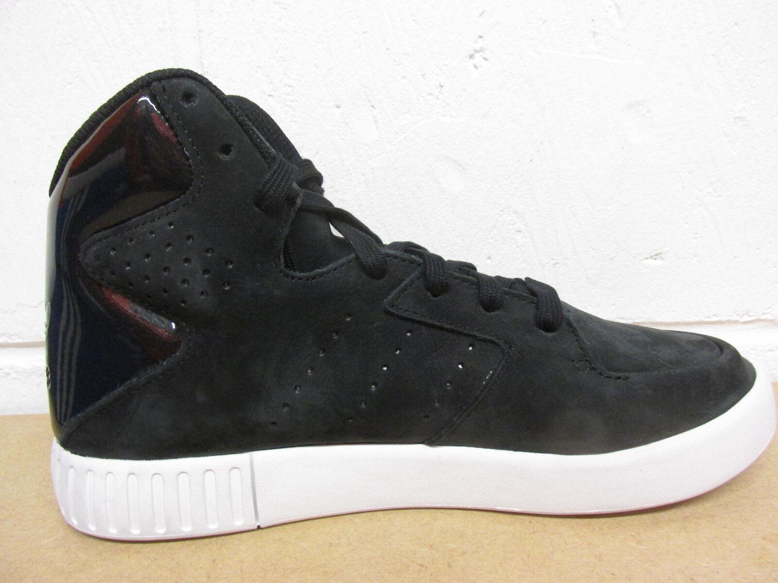 Adidas Sneakers Schlauch Eindringling 2.0 Damen BA7508 Hi Top Turnschuhe Sneakers Adidas cad44d