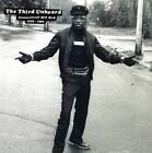 The Third Unheard: Connecticut Hip Hop 1979-1983 by Various Artists (CD, 2004, Stones Throw)