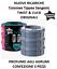 SANGENIC TOMMEE TIPPEE RICARICHE TWIST /& CLICK TEC SIMPLEE ORIGINALE NEW AGRUMI