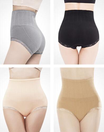 Bauchweg Bodyshaper Slim Shirt Shapewear Figurformer Taillenmieder Unterwäsche