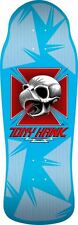 Tony Hawk Powell Peralta Bones Brigade Series 9 Skateboard Deck