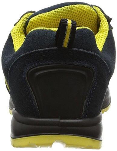 p Marine Blackrock Src Steel jaune Baskets S1 Safety Hudson xCzwqWTpX