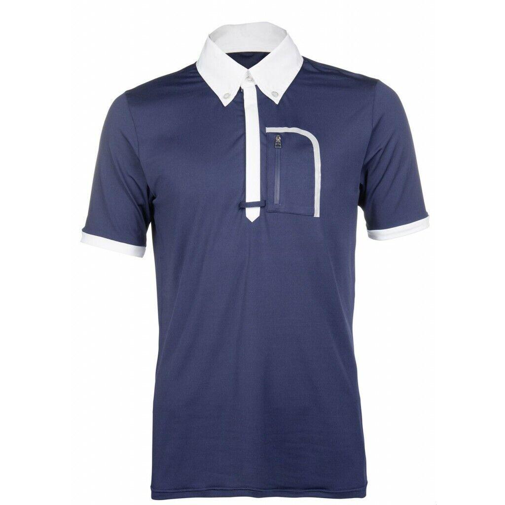 Kingston  Competition Shirt -san Juan Comfort  shop makes buying and selling