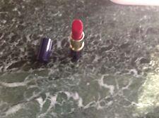 NEW Estee Lauder Pure Color Envy Sculpting Lipstick 240 TUMULTUOUS PINK -.12 Oz