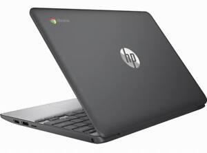 HP-Chromebook-11-6-034-1-6GHz-2GB-16GB-Google-Chrome-OS-Wifi-webcam-Laptop