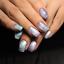 Glitter-Tube-Ultra-Fine-Extra-Fine-1-128-Hemway-Cosmetic-Sparkle-Dust-Face thumbnail 184