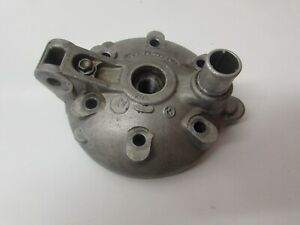 KTM-EXC-2005-125-CYLINDER-HEAD-TOP-WILL-FIT-OTHER-YEARS-KTM010