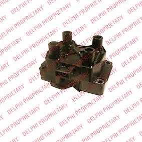 Delphi-Ignition-Coil-Pack-Land-Rover-Range-Rover-94-02-etc-ERR6566-GN10211-12B1