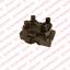 Delphi-Ignition-Coil-Pack-Land-Rover-Range-Rover-94-02-etc-ERR6566-GN10211-12B1 thumbnail 1