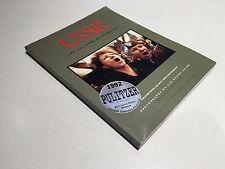 USSR - The Collapse of an Empire - Carroll Bogert, Newsweek, 1992 Pulitzer