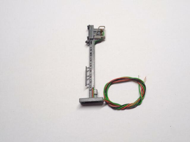 FLM PICCOLO 9225 elektr. Licht-Hauptsignal (36530)