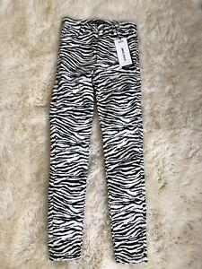 ابتكار معتوه سوف تفعل Zebra Print Trousers Zara Natural Soap Directory Org