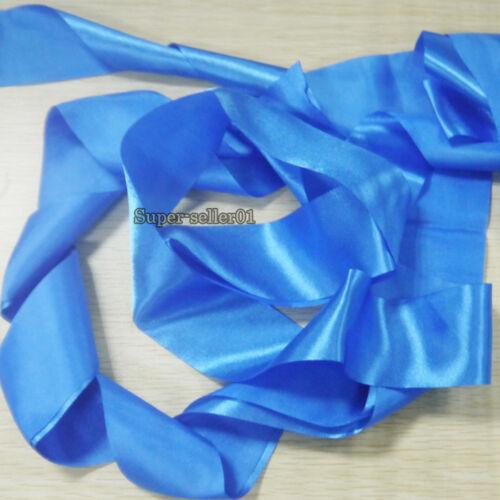 9Color Hot Dance Ribbon Gym Rhythmic Art Gymnastic Ballet Streamer Twirling Rod