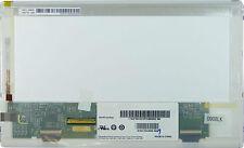 """BN LCD EQUIV LP101WS1(TL)(A4) 10.1"""" WSVGA 1024 x 576 GLOSS - LEFT"""