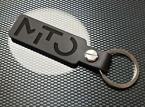 Alfa-Romeo-MITO-Leather-Keyring-Keychain-Veloce-Distinctive-JTDM-Cloverleaf-1-4