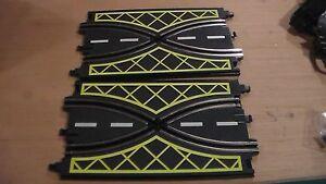 ARTIN 1/32 OEM 1 SET of Lane Change Track, (BRAND NEW)