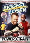 Biggest Loser 30 Day Power X Train 0031398159865 DVD Region 1