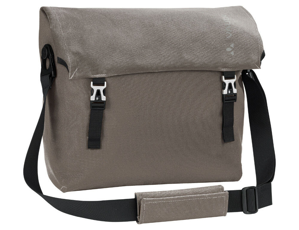 Vaude Augsburg III Pannier Office Bag Laptop Bags Rear Rear Rear Wheel Bag beaa3c