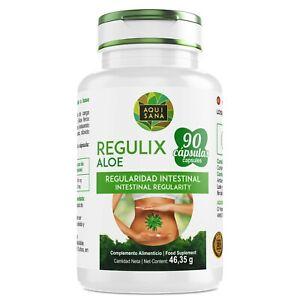 Detox-Estrenimiento-Aloe-Vera-Limpieza-de-Colon-Laxante-Adelgazante-90Capsulas